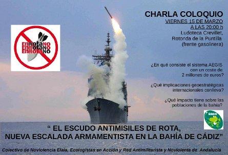 cartel_charla_coloquio