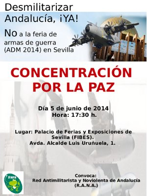 Cartel-Concentracion-no-ADM-2014