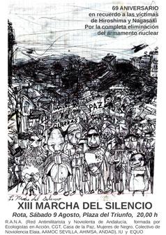 marcha-silencio-2014logo