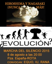 cartel2015 copia(1)