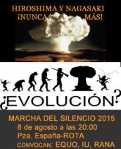 cartel2015 copia(1)