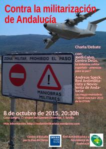 2015-10-08-CartelActoMilitarismo-A5
