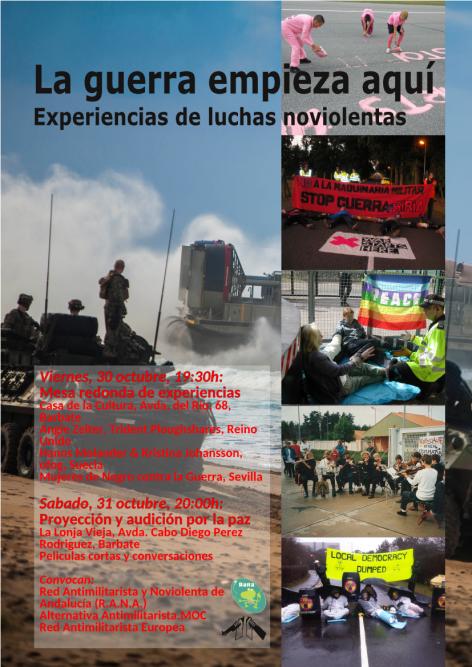 2015-10-30-CartelJornadasBarbate.v1.0.1
