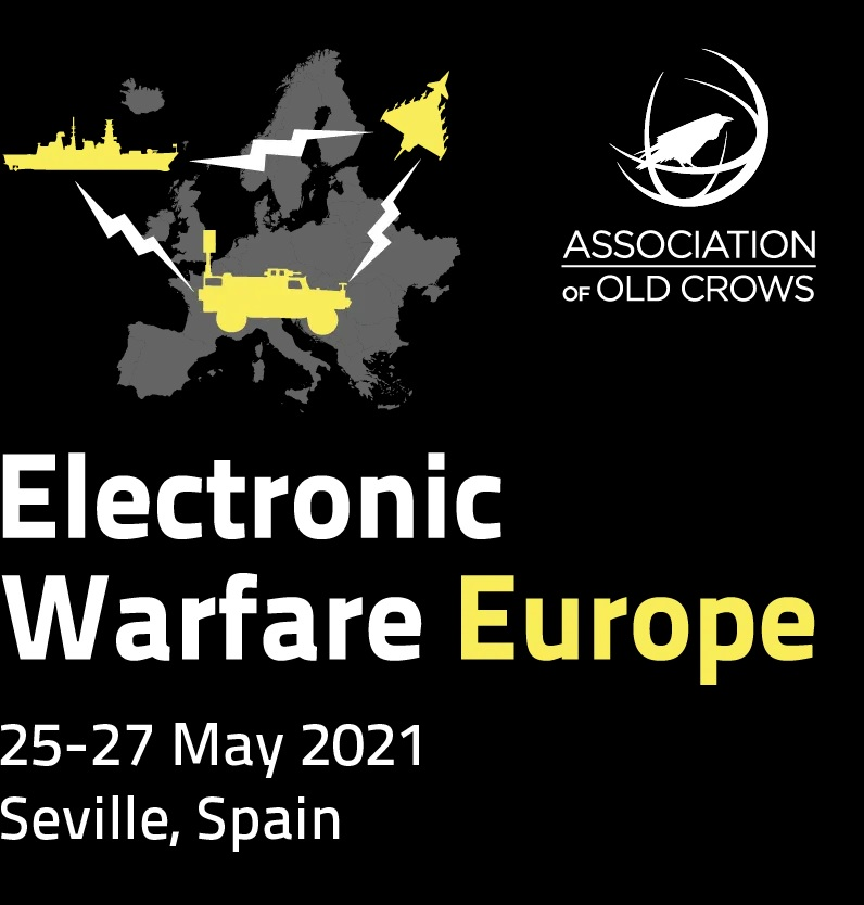 Feria de guerra electrónica en Sevilla